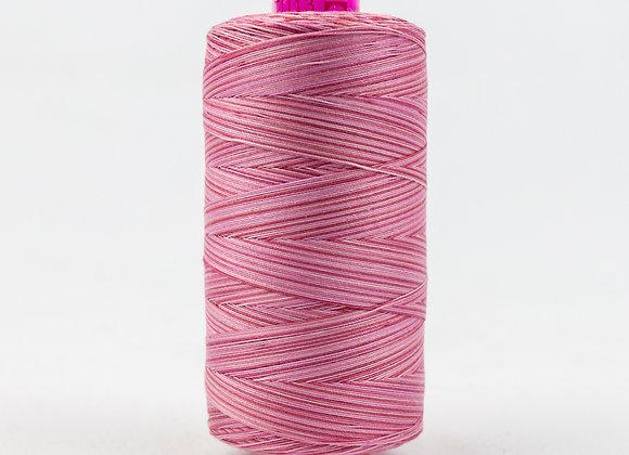Wonderfil Tutti 1000m Col:13 ( Hibiscus )