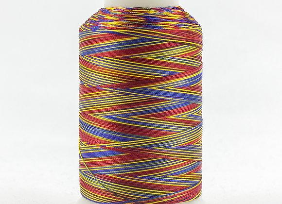 Wonderfil FabuLux Col:FB20 ( Bullseye ) 700M Spool