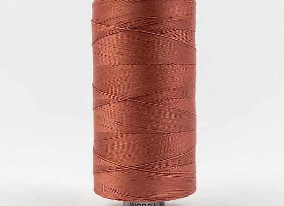 Wonderfil Konfetti 1000m COL:304 ( Darb Rose )