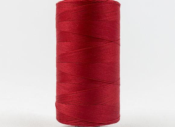 Wonderfil Konfetti 1000m COL:302 (Christmas Red )