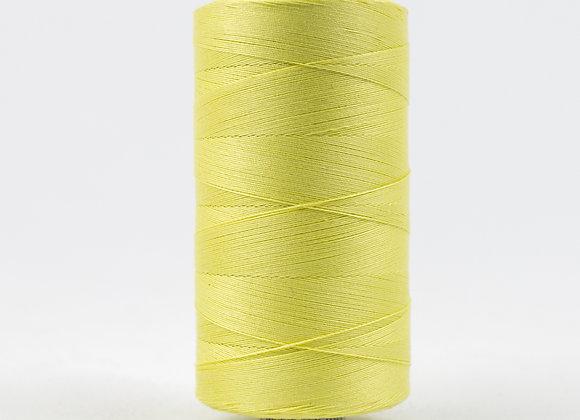 Wonderfil Konfetti 1000m COL:403 ( yellow )
