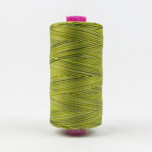 Wonderfil Tutti 1000m Col:32 ( Moss )