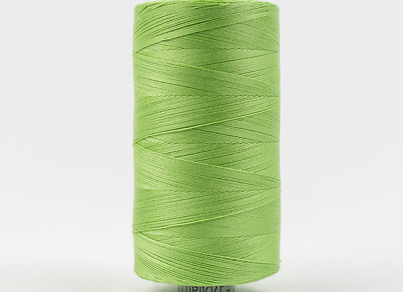 Wonderfil Konfetti 1000m COL:705 ( Yellow/Green )