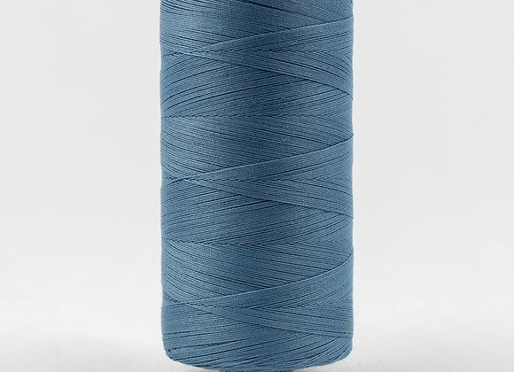 Wonderfil Konfetti 1000m COL:600 ( Blue )