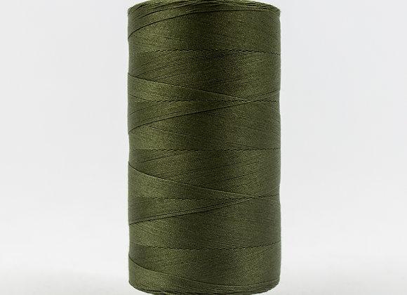 Wonderfil Konfetti 1000m COL:707 ( Pine Green )