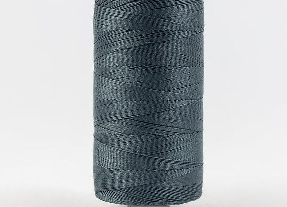 Wonderfil Konfetti 1000m COL:904 (blue/grey)