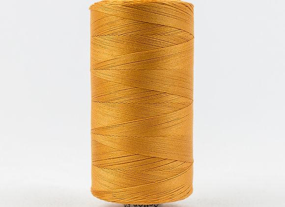 Wonderfil Konfetti 1000m COL:402 ( Darb orange  )