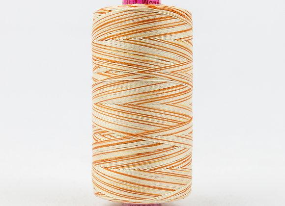 Wonderfil Tutti 1000m Col:08 ( Sweet Potato )
