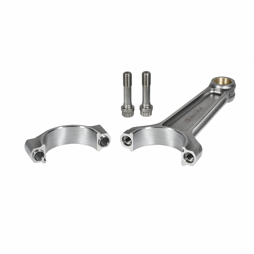 Ultra Connecting Rods - K 6.050