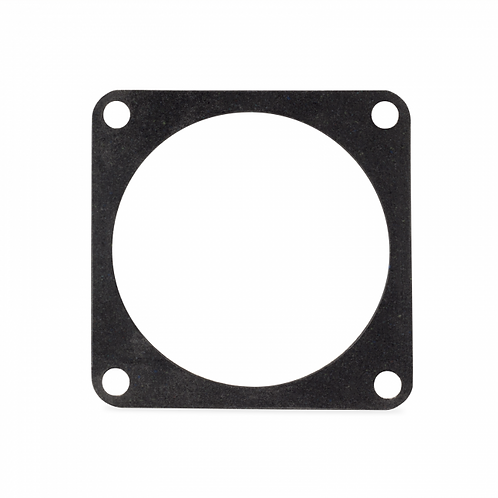 Thermal Throttle Body Gasket - Pro 90mm