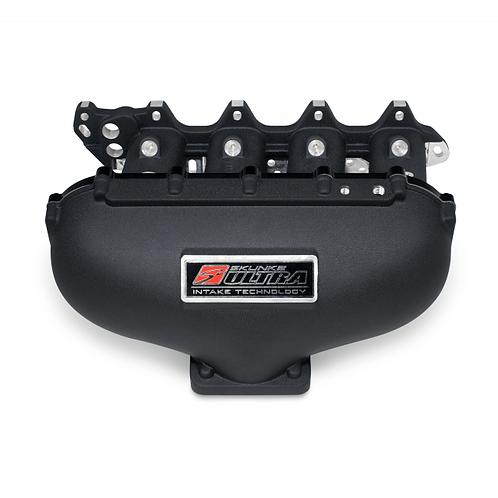 Ultra Race Centerfeed Intake Manifold - B VTEC