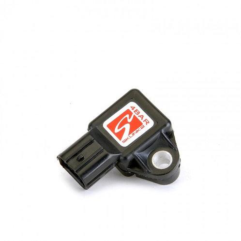 MAP Sensor - 4 BAR K20A/ K24A