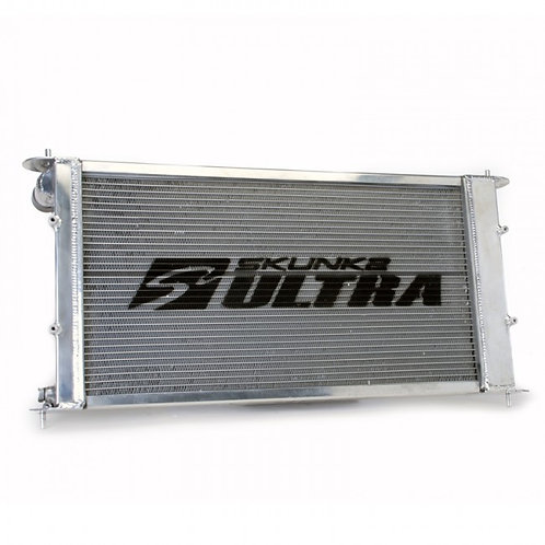 Ultra Radiator w/ Oil Cooler Lines - '13+ BRZ/ FRS/ FT86