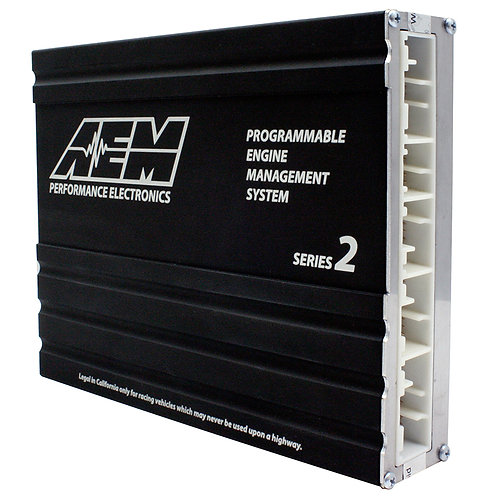 SERIES 2 PROGRAMMABLE EMS  K SERIES