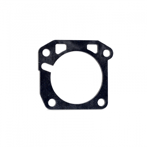 Thermal Throttle Body Gasket - Alpha 68mm