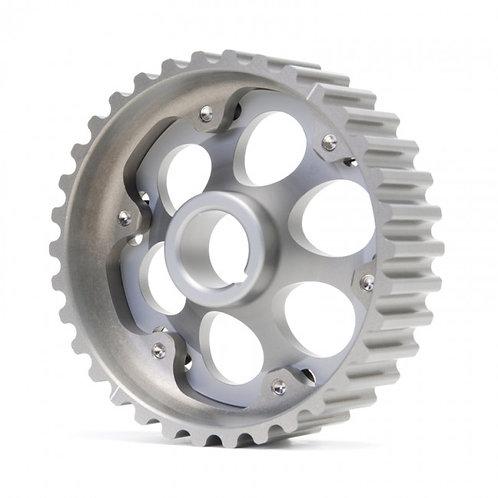 Pro Cam Gears - H22/F20B VTEC - Titanium