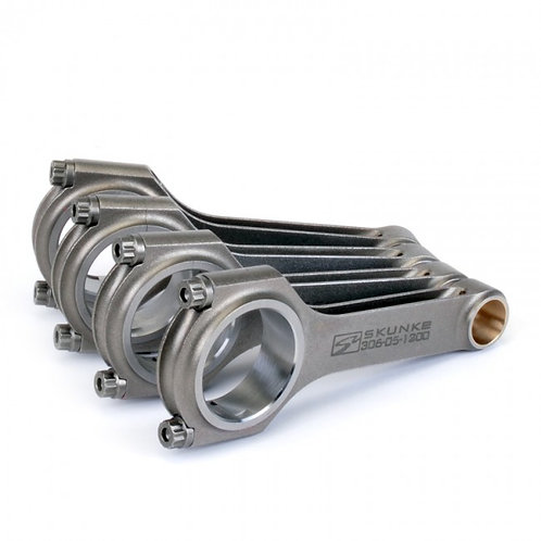 Alpha Connecting Rods - F22C