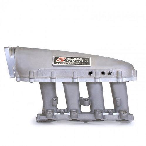 Ultra Race Intake Manifold - D VTEC