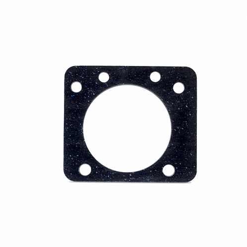Thermal Throttle Body Gasket - Pro 70mm