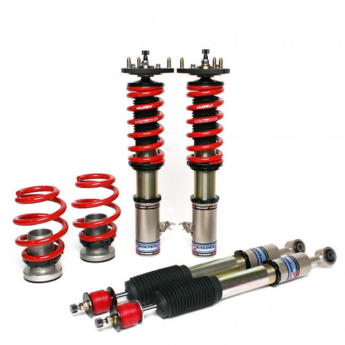 Pro-C Coilovers - '06-'11 Civic