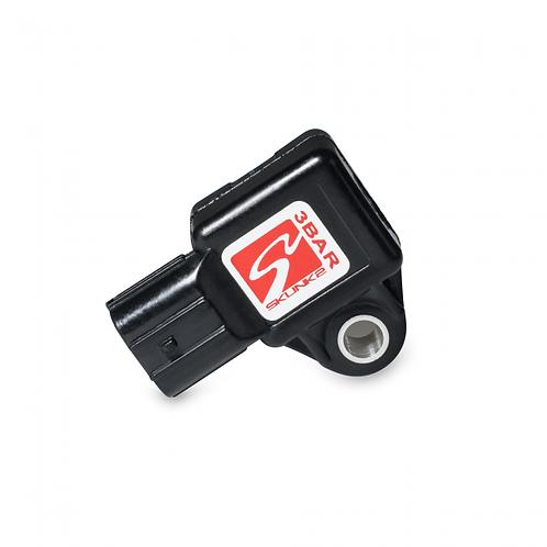 MAP Sensor - 3 BAR K20A/ K24A