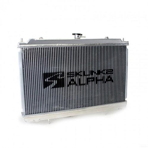 Alpha Radiator - '95-'98 240SX