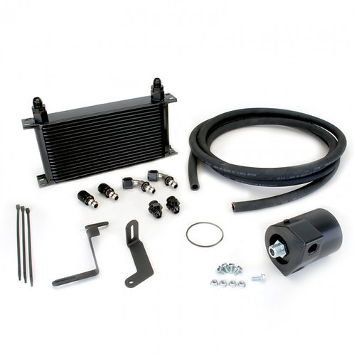 Oil Cooler Kit - '13+ BRZ/ FRS/ FT86