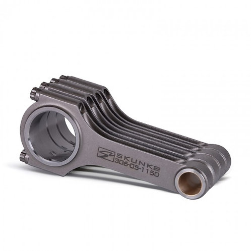 Alpha Connecting Rods - K24