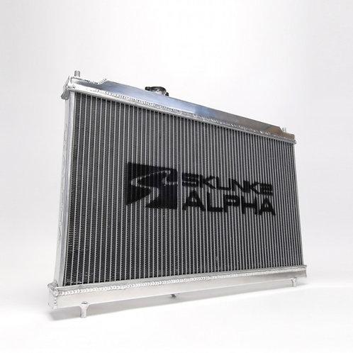 Alpha Radiator - '94-'01 Integra