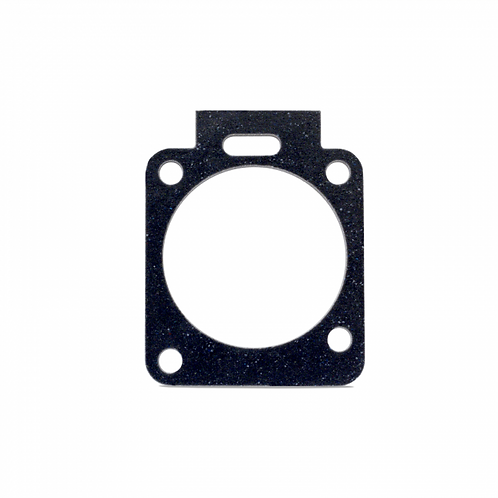 Thermal Throttle Body Gasket - K Pro 70mm