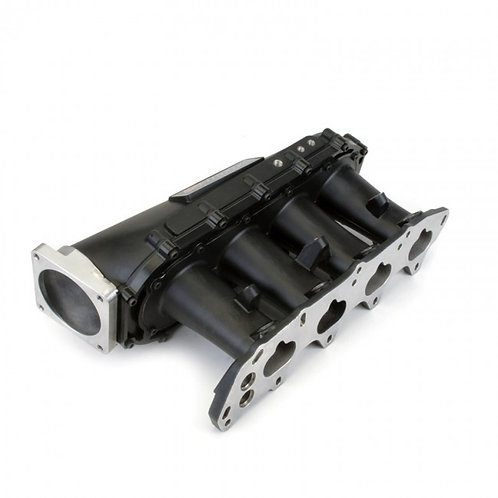 Ultra Race Intake Manifold - B VTEC
