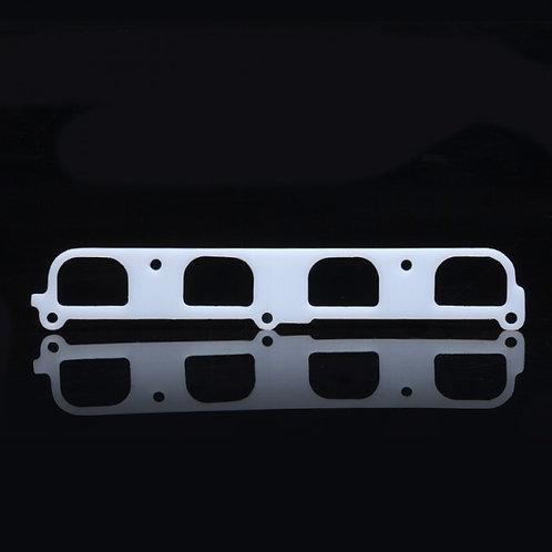 Thermal Intake Manifold Gasket - Hyundai 2.0