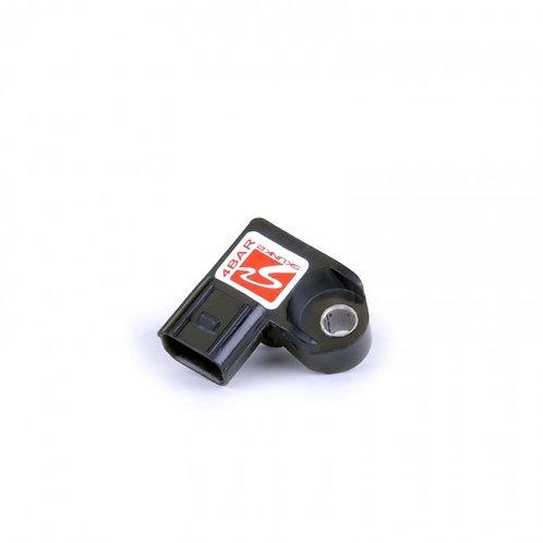 MAP Sensor - 4 BAR K24Z/ F22C