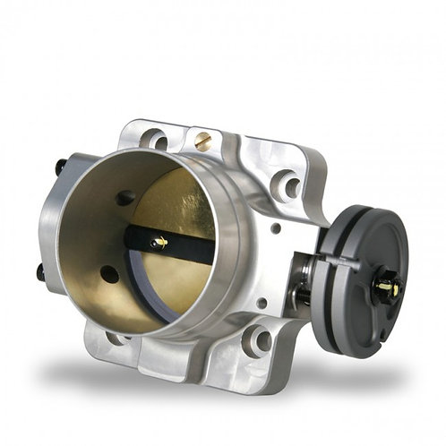 Pro 70mm Throttle Body - B/D/F/H Series