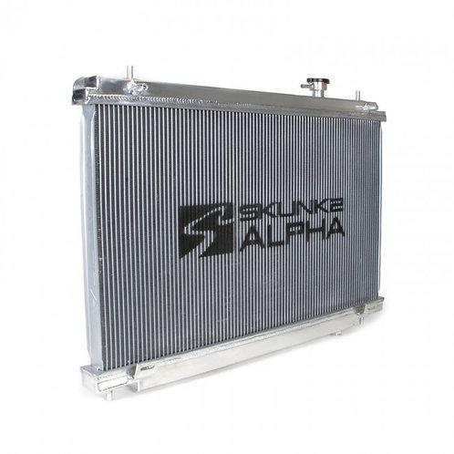 Alpha Radiator - '90-'97 Miata
