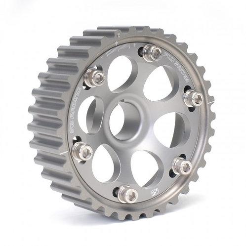 Pro Cam Gears - B Series/H23 - Titanium