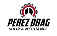 Logo PDS NEW.jpg