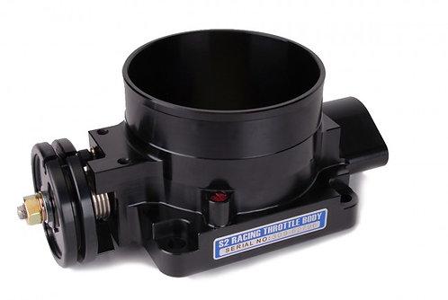 Pro 90mm Throttle Body - Black