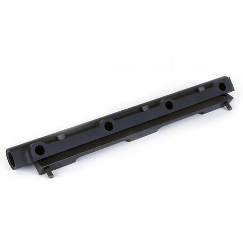 Fuel Rail - Ultra Race - B Series Primary