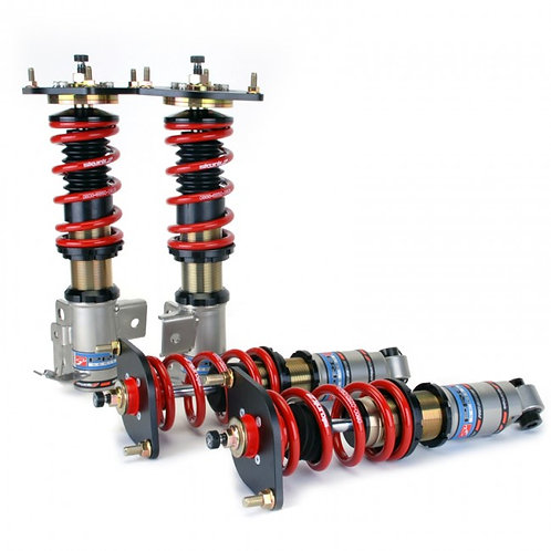 Pro-C Coilovers - '13+ BRZ/ FRS/ FT86