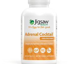 jigsaw-adrenal-cocktail-capsules-1000px.