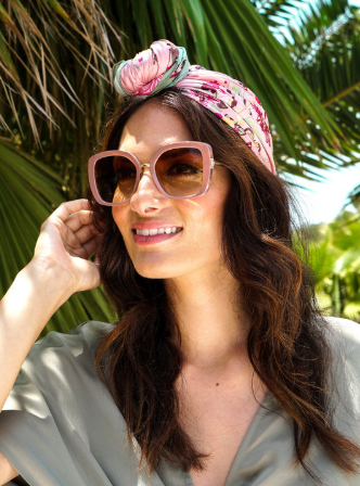 Our Top 10 Summer Trends