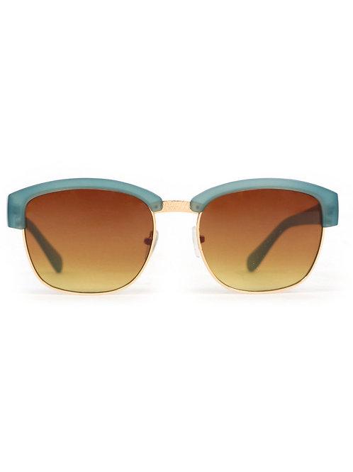 Louise Sunglasses