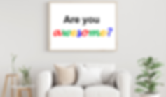 Are you awesome - HomeinHK.png