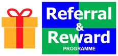 Referral & Reward Programme - HomeinHK 2