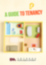 A Guide to Tenancy