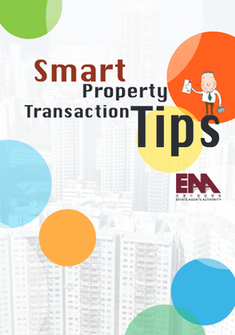 Smart Property Transaction Tips