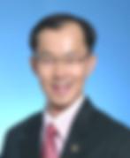 Estate Agent: Daniel Lam