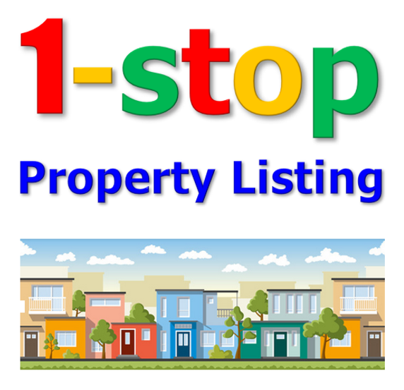 1-stop Property Listing.png