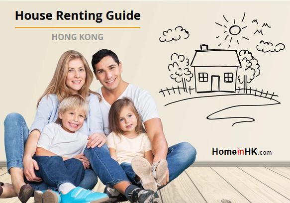 House Renting Guide Hong Kong.png